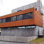 Fernheizwerk Klagenfurt