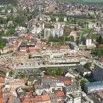 City Arkaden 4
