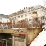 Breitenweg 2