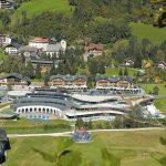 Römerbad Bad Kleinkirchheim 3